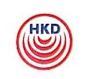 深圳市和科达精密清洗设备股份有限公司 最新采购和商业信息