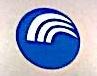 广西桂友投资集团有限公司 最新采购和商业信息