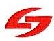 深圳市隆顺金属材料有限公司 最新采购和商业信息