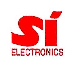 大连爱思爱电子有限公司 最新采购和商业信息