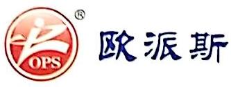 浙江欧派仕环保科技有限公司