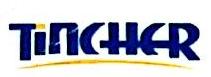 山东天元信息技术股份有限公司 最新采购和商业信息