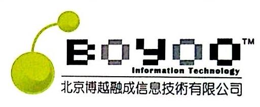 北京博越融成信息技术有限公司 最新采购和商业信息