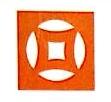 深圳市博誉投资管理有限公司 最新采购和商业信息