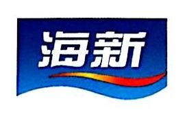 福建省海新食品有限公司龙海分公司 最新采购和商业信息