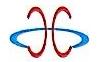 云南紫峰商贸有限公司 最新采购和商业信息