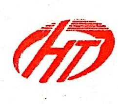 盘锦航通实业有限公司 最新采购和商业信息