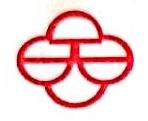 上海子元汽车零部件有限公司 最新采购和商业信息