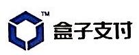 贵州创新多建设发展有限公司 最新采购和商业信息