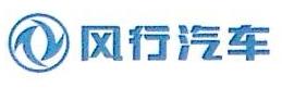 赣州景通汽车销售服务有限公司 最新采购和商业信息