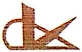 银川市嘉银商贸有限责任公司 最新采购和商业信息