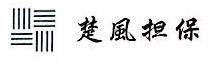 楚风投资担保(北京)有限公司 最新采购和商业信息