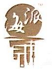 上海海派房地产开发有限公司