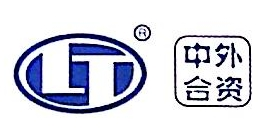 沈阳龙腾电子有限公司 最新采购和商业信息
