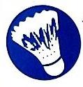 佛山市三水新蓝天羽网体育用品有限公司 最新采购和商业信息