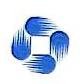 四川川投国际贸易有限公司 最新采购和商业信息
