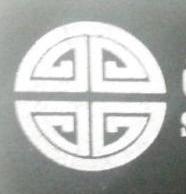 深圳市元盛泰科技有限公司 最新采购和商业信息