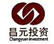 上海典聪实业有限公司 最新采购和商业信息