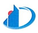 南宁市万保投资有限公司 最新采购和商业信息