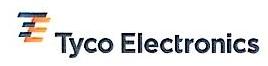 上海利韬电子有限公司 最新采购和商业信息
