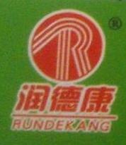 山东润德康食品有限公司 最新采购和商业信息