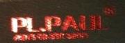 厦门皮尔保罗商贸有限公司 最新采购和商业信息