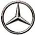 营口之星汽车有限公司 最新采购和商业信息