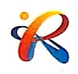 绍兴米阔纺织有限公司 最新采购和商业信息