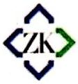 惠州大亚湾壮凯化工工程有限公司 最新采购和商业信息