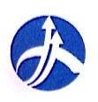 新疆华翔有限责任会计师事务所 最新采购和商业信息