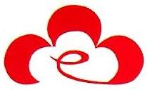 北京桃花岛信息技术有限公司 最新采购和商业信息