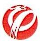 北京盘古国际广告有限公司 最新采购和商业信息