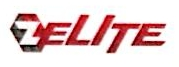 深圳市正立特电子有限公司 最新采购和商业信息
