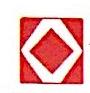 北京昆仑琨投资有限公司 最新采购和商业信息