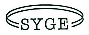 嘉兴双誉汽车电子技术有限公司 最新采购和商业信息