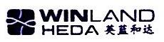 北京英蓝和达资产管理有限公司 最新采购和商业信息