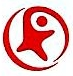 上海远播教育科技股份有限公司 最新采购和商业信息