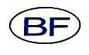 杭州滨发曲轴有限公司 最新采购和商业信息