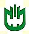 上海博大园林建设发展有限公司 最新采购和商业信息