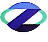 昆明中知经贸有限公司 最新采购和商业信息