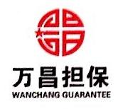 福建恒隆昌投资有限公司 最新采购和商业信息