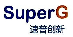 北京速普创新投资管理有限公司 最新采购和商业信息