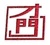 北京才门餐饮有限公司 最新采购和商业信息