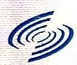 株洲市九洲四维实业有限公司 最新采购和商业信息