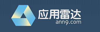 北京阳光伟烨网络技术有限公司 最新采购和商业信息