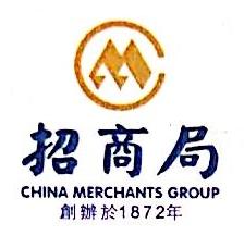上海招商宝欣置业有限公司