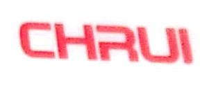 朝瑞电气有限公司 最新采购和商业信息