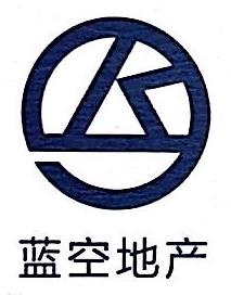 武汉蓝空房地产开发建筑有限公司 最新采购和商业信息