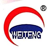 江阴市威腾铝箔合成材料有限公司