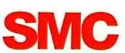 青岛舜能机械有限公司 最新采购和商业信息